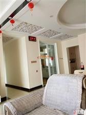 美庐园3室2厅2卫55万元