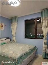 东悦城3室2厅2卫70万元