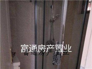 名桂首府1室1廳1衛16000元/月