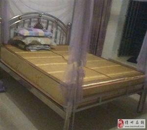 儋州伟业西城国际3室2厅2卫2200元/月