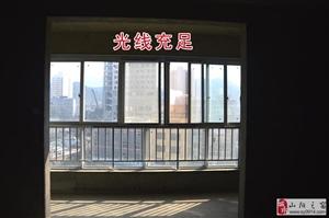 天竺佳苑7楼三室一厅一厨一卫毛坯房出售