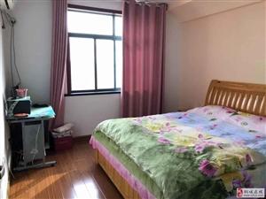澳门斜对面桐城人家精装三房3室2厅1卫38万元