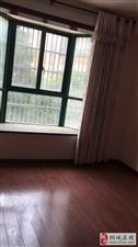 鸿润甲第附近桐城人家4室2厅2卫66万元