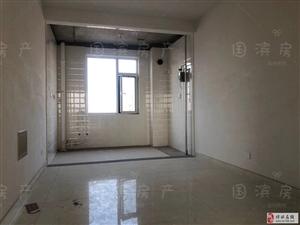 京博和苑142�O车库+储藏室,新房未住,惊爆价