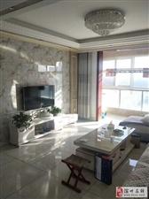 上海世家霸道采光落地窗观景房精装修可贷款