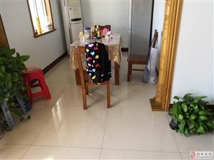 明珠大道100+40阳光房3室1厅1卫76.8