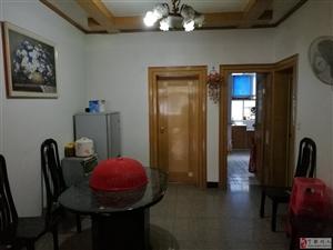 十字街附近四楼3室2厅精装63.8万元