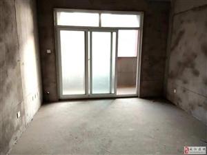 力高御景湾3室2厅1卫70万元