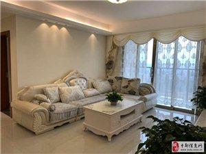 滨江公园一号;3室2厅2卫;103万元