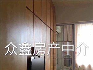皇华山路,浦一中附近,楼梯房7楼不是顶楼