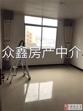 永辉附近2室1厅1卫700元/月