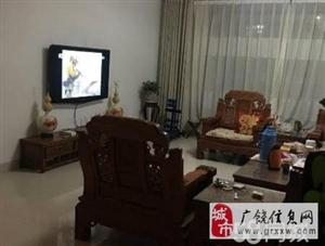凯泽名苑1-2楼复式,精装,免税,带车240平4室200万