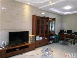 城中心豪装别墅出售5室2厅4卫288万元