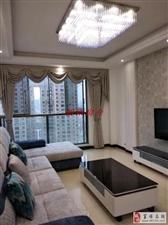 瑞祥・水岸城3室2厅2卫88.8万元