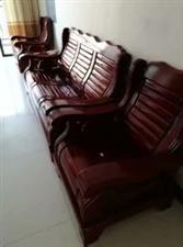尚城国际2室2厅1卫37万元