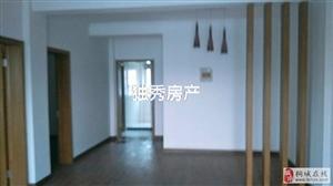 东苑新村精装2室,楼层好户型大方,业主急售