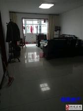 东苑新村F区框架结构4室2厅2卫71万元