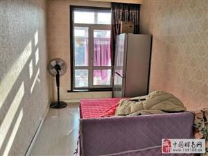 朝阳镇宝鑫小区2室1厅1卫38万元