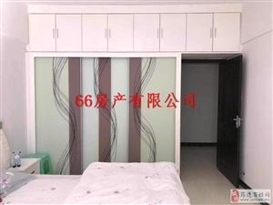 龙潭映翠苑1室1卫450元/月