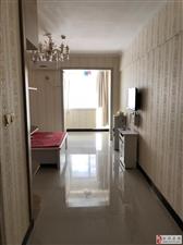 新郑西亚斯旁易居时代精装修43平公寓出租