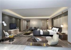 滨海1号1室0厅1卫15万元