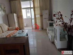 白鲨公寓3室2厅1卫46万元