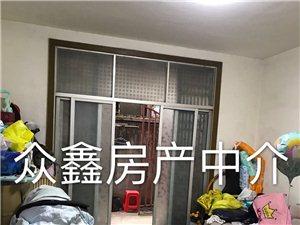 梦笔二区1楼,2房2厅1厨1卫1前院