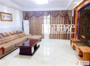 福麒山庄全新装修全新家具家电拎包入住