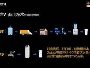 郑州净水器项目加盟招商、新房除甲醛