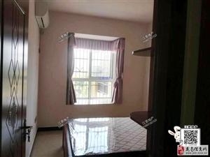 (县政府旁)祥瑞花园3室2厅2卫2500元/月