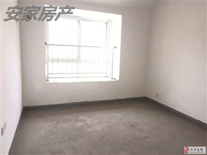一处家属院5室3厅2卫62万元