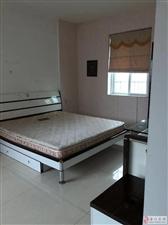 杏林苑4室2厅2卫3500元/月