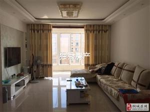 龙腾锦绣城3室2厅2卫89万元