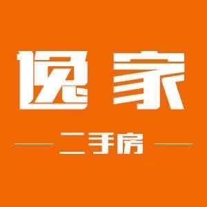 A类房源钱江凤凰城4楼小高层套三双卫精装