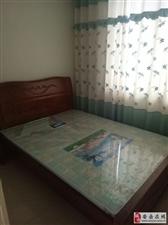 奥鑫锦城精装3室2厅1卫60万元