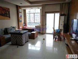 聚祥花园4室2厅2卫48万元