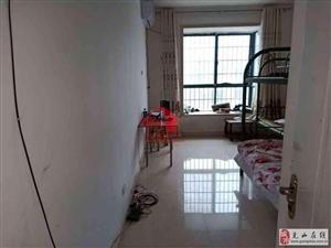 百泰中央花园3室2厅1卫83万元