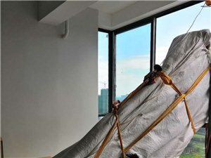 貴陽高樓吊裝貴陽吊沙發吊裝吊家具吊裝吊玻璃吊裝各種