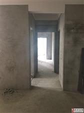 农业局单位楼3室2厅1卫42万元