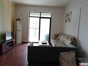 鸿发世纪城(鸿发世纪城)2室2厅1卫137万元