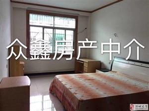 江滨一期3室2厅1卫78.8万元