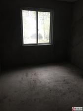 旭日华庭3室2厅1卫60万元