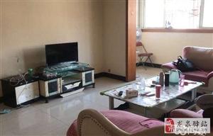 龙泉驿十陵天兴小区稀缺户型89M2方正两室两厅