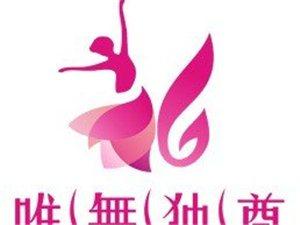 唯舞独尊:让每一个有舞蹈梦想的人,能拥有自己的舞台