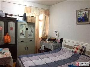 松鹤小区2室2厅1卫42.8万元