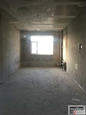 【玛雅房屋精品推荐】金色尚品2室2厅1卫32万元