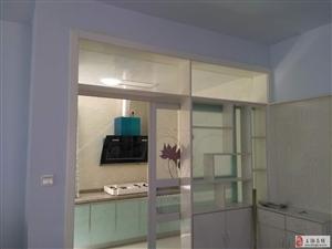 金屏社区2室2厅1卫800元/月