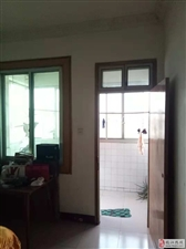 209土地分局院内3室2厅1卫34.8万元出售