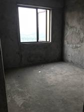力志御峰套房出售3室2厅2卫105万元