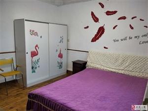 华隆小区精装2室1厅1卫780元/月